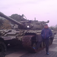 Фотография мужчины Denis, 32 года из г. Красноград