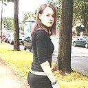 Наталья, 25 из г. Москва.