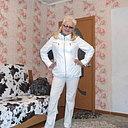 Светлана, 47 из г. Киров.
