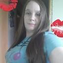 Lisenok, 24 года