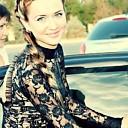 Алиса Лисицкая, 25 из г. Санкт-Петербург.