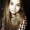 Мария, 18 из г. Москва.
