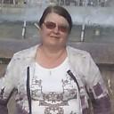Tytsi, 57 лет