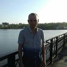 Фотография мужчины Haggard, 34 года из г. Донецк