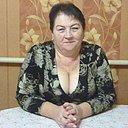 Рита, 63 года