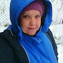 Нина, 43 года