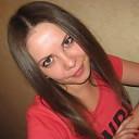 Элита, 29 из г. Москва.