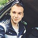 Дмитрий, 24 из г. Кемерово.