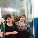 Ирина, 49 из г. Белая Калитва.