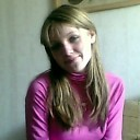 Марина, 25 из г. Иркутск.