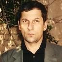 Александр, 48 из г. Улан-Удэ.