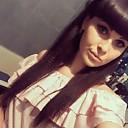 Анастасия, 21 из г. Санкт-Петербург.