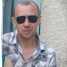 Фотография мужчины Беланов, 37 лет из г. Воловец