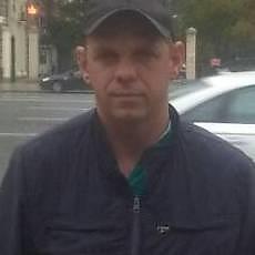 Фотография мужчины Ivan, 38 лет из г. Ярославль
