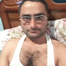 Фотография мужчины Arabus, 32 года из г. Ереван