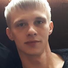Фотография мужчины Иван, 25 лет из г. Оренбург
