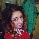 Светлана, 19 из г. Пенза.