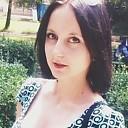 Викусик, 23 из г. Москва.