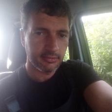 Фотография мужчины Тема, 34 года из г. Краснодар