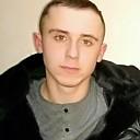 Александр, 25 из г. Барнаул.