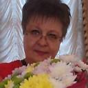 Светлана, 50 из г. Кингисепп.
