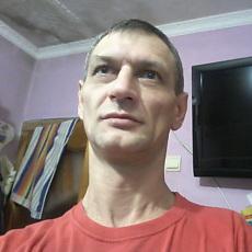 Фотография мужчины Вася, 42 года из г. Ужгород