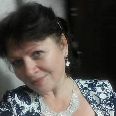 Фотография девушки Вероника, 44 года из г. Сокаль