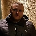 Санексветлый, 26 лет