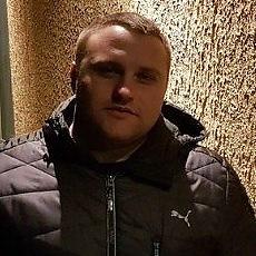 Фотография мужчины Санексветлый, 26 лет из г. Светлогорск