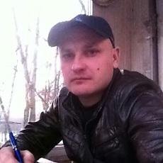 Фотография мужчины Виталий, 33 года из г. Шепетовка