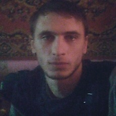 Фотография мужчины Aleks, 28 лет из г. Минск