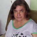 Раиса, 36 лет