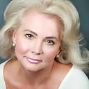 Ольга, 49 из г. Москва.