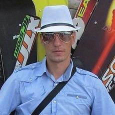 Фотография мужчины Виталий, 30 лет из г. Ангарск