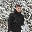 Антоха, 23 из г. Анапа.