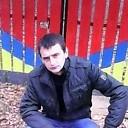 Виктор, 29 из г. Смоленск.