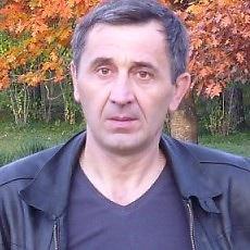 Фотография мужчины Александр, 47 лет из г. Таганрог