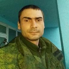 Фотография мужчины Виктор, 31 год из г. Горловка