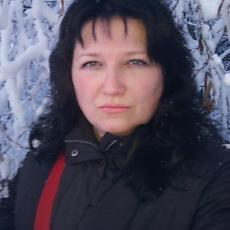 Фотография девушки Мила, 40 лет из г. Киев