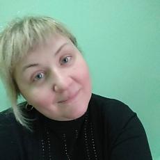 Фотография девушки Ольга, 35 лет из г. Новополоцк