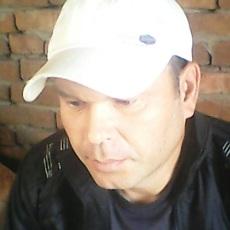 Фотография мужчины Vko, 30 лет из г. Усть-Каменогорск