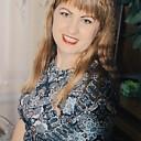 Людмила, 32 из г. Ульяновск.