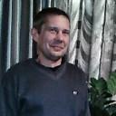Андрей, 40 из г. Пенза.