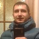 Славик, 29 лет