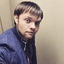 Олег, 25 из г. Кемерово.