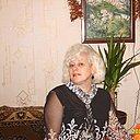 Ленок, 56 из г. Ковров.