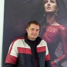 Фотография мужчины Ваня, 39 лет из г. Солигорск