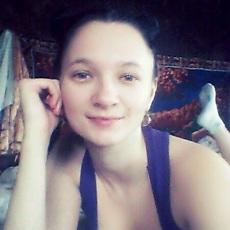 Фотография девушки Полина, 25 лет из г. Рогачев