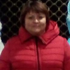 Фотография девушки Валя, 46 лет из г. Борисполь