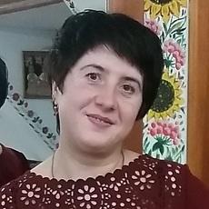 Фотография девушки Малятко, 35 лет из г. Бершадь